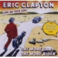 ERIC CLAPTON:ONE MORE CAR, ONE MORE RIDER (2CD) -IMPORTACION