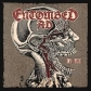 ENTOMBED A.D.:DEAD DAWN (STANDARD CD JEWELCASE)