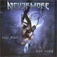 NEVERMORE:DEAD HEART IN A DEAD WORLD (STANDARD CD JEWELCASE)