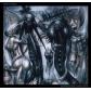 TRIPTYCON:EPARISTERA DAIMONES (STANDARD CD JEWELCASE)