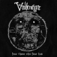 VALLENFYRE:FEAR THOSE WHO FEAR HIM (SPECIAL EDITION CD DIGIP