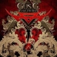 G., GUS:I AM THE FIRE (SPECIAL EDITION DIGIPACK)