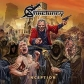 SANCTUARY:INCEPTION (SPECIAL EDITION CD DIGIPACK)