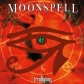 MOONSPELL:IRRELIGIOUS (STANDARD CD JEWELCASE)
