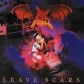 DARK ANGEL:LEAVE SCARS (STANDARD CD JEWELCASE)