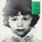 SABONE, NICOLE:MIMAN (SPECIAL EDITION CD DIGIPACK)