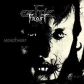 CELTIC FROST:MONOTHEIST (STANDARD CD JEWELCASE)