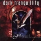 DARK TRANKILLITY:SKYDANCER & OF CHAS AND ETERNAL NIGHT(STAND