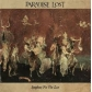 PARADISE LOST:SYMPHONY FOR THE LOST (STANDARD 2CD JEWELCASE)