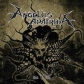 ANGELUS APADRIDA:THE CALL (STANDARD CD JEWELCASE)