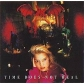 DARK ANGEL:TIME DOES NOT HEAL (STANDARD CD JEWELCASE)