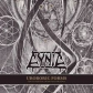 CYNIC:UROBORIC FORMS - THE COMPLETE DEMO RECORDINGS -