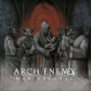ARCH ENEMY:WAR ETERNAL (STANDARD CD JEWELCASE)