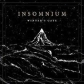 INSOMNIUM:WINTERS GATE (STANDARD CD JEWELCASE)