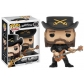 ARTICULOS REGALO:FIGURA POP MUSIC -LEMMY-