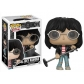 ARTICULOS REGALO:FIGURA POP ROCK ROCKS -JOEY RAMONE-