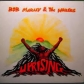 BOB MARLEY & THE WAILLERS:UPRISING -HQ- (LP 180 GR.+DOWNLOAD
