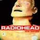 RADIOHEAD:THE BENDS (NUEV.REF.) -IMPORTACION-