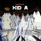 RADIOHEAD:KID A (NUEV.REF.) -IMPORTACION-