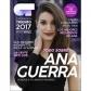 ANA GUERRA:OPERACION TRINFO 2017 - SUS CANCIONES(CD+REVISTA)