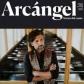 ARCANGEL:AL ESTE DEL CANTE (DIGIPACK)