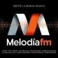 VARIOS - MELODIA FM (2CD)