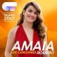 AMAIA ROMERO:OPERACION TRIUNFO 2017 - SUS CANCIONES(CD+