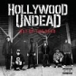 HOLLYWOOD  UNDEAD:DAY OF THE DEATH (DELUXE)