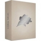 SHAWN MENDES:SHAWN MENDES (SUPER DELUXE FAN BOX EDITION)