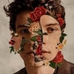 SHAWN MENDES:SHAWN MENDES (DELUXE EDITION)