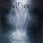 WOLFHEART:WINTERBORN