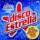VARIOS - DISCO ESTRELLA VOL.21 (2CD)