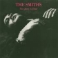 SMITH, THE:QUEEN IS DEAD -REMASTERED-/HQ (LP) -IMPORTACION-