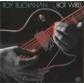 ROY BUCHANAN:HOT WIRES -IMPORTACION-