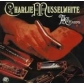 CHARLIE MUSSELWHITE:ACE OF HARPS -IMPORTACION-