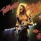 TED NUGENT:STATE OF SHOCK -IMPORTACION-
