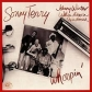 SONNY TERRY:WHOOPIN THE BLUES -IMPORTACION-