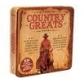 VARIOS - COUNTRY GREATS (3CD) -IMPORTACION-