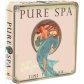 VARIOS - PURE SPA - TIME TO RELAX (3CD) -IMPORTACION-