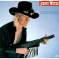 JOHNNY WINTER:SERIOUS BUSINESS -IMPORTACION-