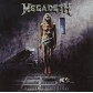 MEGADETH:COUNTDOW TO EXTINTION (REMASTERED) -NUEV. REF.-