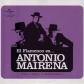 ANTONIO MAIRENA,EL FLAMENCO ES...(DIGIPACK)
