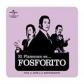 FOSFORITO:EL FLAMENCO ES...(DIGIPACK)