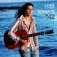 JOSE EL TOMATE:PLAZA VIEJA
