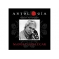 MANOLO SANLUCAR:ANTOLOGIA (2CD)