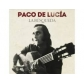 PACO DE LUCIA:LA BUSQUEDA (2CD+DVD) -DIGIPACK-
