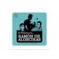 RAMON DE ALGECIRAS:EL FLAMENCO ES...(DIGIPACK)