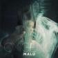MALU:OXIGENO (DIGIPACK)