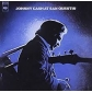 JOHNNY CASH:AT SAN QUENTIN. CLASSIC ALBUM (EDIC.ESP.2CD)