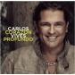 CARLOS VIVES:CORAZON PROFUNDO